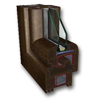 gama plast bacau producatorul nr 1 de tamplarie pvc gealan din judetul bacau la un nivel de. Black Bedroom Furniture Sets. Home Design Ideas